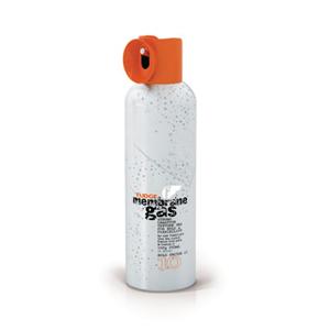 Membrane Gas