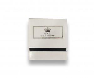 fragrance vetiver