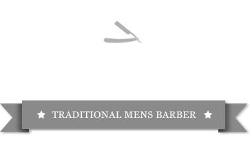 Hair Male